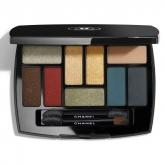 Chanel Les 9 Ombres 2 Quitessence Limited Edition