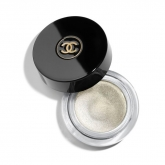 Chanel Ombre Premipere Gloss Eyeshadow Limited Edition Lunaire
