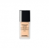 Chanel Perfection Lumiere Make Up Fluid 32 Beige Rosé 30ml