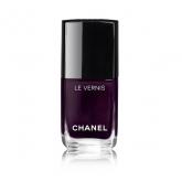 Chanel Le Vernis Nail Colour 514 Roubachka 13ml