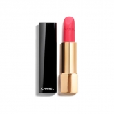 Chanel Rouge Allure Velvet Luminous Matte Lip Colour 43 La Favorite