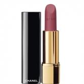 Chanel Rouge Allure Velvet Luminous Matte Lip Colour 47 L'Amoureuse