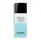 Chanel Precision Gentle Eye Makeup Remover 100ml