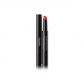 Rouge Coco Stylo 216 Lettre