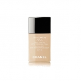Chanel Vitalumiere Aqua Ultra Light Skin Perfecting Spf15 30 Beige 30ml