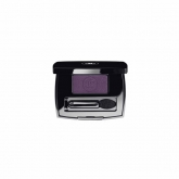 Chanel Ombre Essentielle Soft Touch Eye Shadow 412 Pulsion