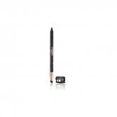 Chanel Le Crayon Yeux 01 Noir 1g
