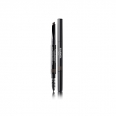Chanel Stylo Sourcils Waterproof 812 Ebène 0.27g