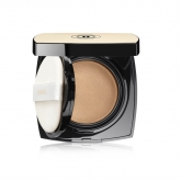 Chanel Les Beiges Halthy Glow Gel Touch Foundation Spf25 N30 11g