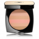 Chanel Les Beiges Healthy Glow Luminous Multi Colour Powder Light
