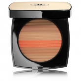 Chanel Les Beiges Healthy Glow Luminous Multi Colour Powder Deep