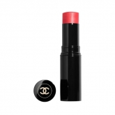 Chanel Les Beiges Healthy Glow Sheer Colour Stick 22 Coral