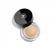 Chanel Illusion D Ombre Long Wear Luminous Eyeshadow 90 Convoitise 4g