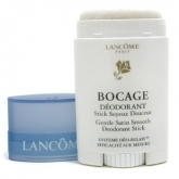 Lancome Bocage Body and Suncare Deodorant Stick 40ml