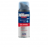 Williams Expert Shaving Gel Sensitive Skin 75ml