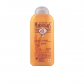 Le Petit Marseillais Shea Butter And Honey Shampoo 300ml