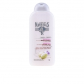 Le Petit Marseillais Sweet Almond Milk Long Hair Shampoo 300ml