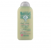 Le Petit Marseillais White Clay And Jasmine Shampoo 300ml