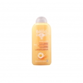 Le Petit Marseillais Camomile And Wheat Germ Shampoo 300ml