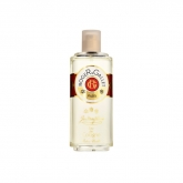 Roger and Gallet Jean-Marie Farina Eau De Cologne Spray 200ml