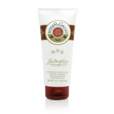 Roger and Gallet Jean-Marie Farina Lait Hydratant Tube 200ml