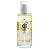 Roger and Gallet Bois D'orange Eau Fraiche Parfumée Spray 100ml