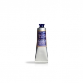 L'occitane After Shave Balm 30ml