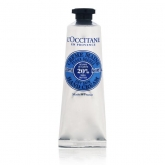 Loccitane Dry Skin Hand Cream 30ml