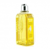 L'Occitane Citrus Verbena Gel De Ducha 250ml