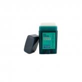 L'Occitane Verdon Fresh For Men Stick Deodorant 75g
