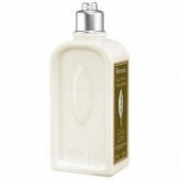 L'occitane Harvest Verveine Body Lotion 70ml