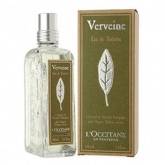 Loccitane Verveine Eau De Toilette Spray 100ml