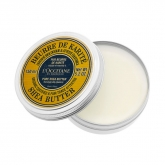 L'Occitane 100% Manteca De karité 8ml