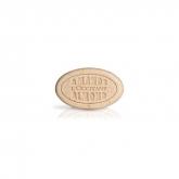 L'occitane Amande Delicious Soap 50g