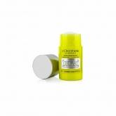 L'Occitane Cedrat Deodorante Stick 75ml