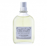 L'Occitane Cedrat Eau De Toilette Spray 100ml