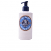 L'Occitane Shea Butter Rich Body Lotion 250ml