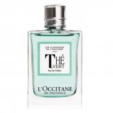 L'Occitane Les Classiques The Vert Eau De Toilette Spray 75ml