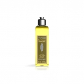 L'occitane Verveine Foaming Bath 500ml