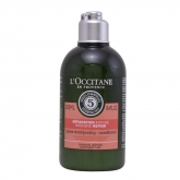 L'Occitane Aromachology Rediance And Color Care Conditioner 250ml