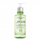 L'Occitane 3 In 1 Micellar Water Make-Up Remover 200ml