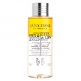 L'Occitane Eye & Lips Bi-Phase Make-Up Remover 100ml