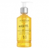 L'Occitane Oil In Milk Make-Up Remover 200ml