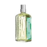 Loccitane Verveine Eau De Toilette Spray 50ml
