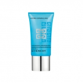 Givenchy Hidra Sparkling Multiprotective Luminescence Fluid Spf30 50ml