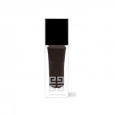 Givenchy Le Soin Noir Sérum 30ml