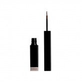 Givenchy Eyeliner Fluide N2 Brown Legend