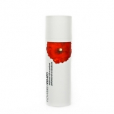 Kenzo Flower Roll On Deodorant 45ml