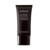 Givenchy Mister Mat Mattifying Foundation