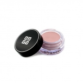 Givenchy Ombre Couture Eyeshadow 10 Rose Illusion